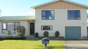 41 Kennedy Drive, Levin