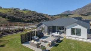 Shotover Country