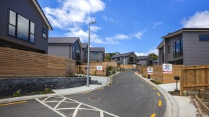 Lots 1-32, Brindle Way, Newlands