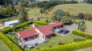 41-57 Wallace Road, Levin