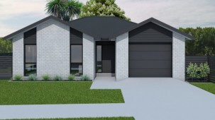 Lot 13 Stage 7, Wallaceville Estate, Trentham