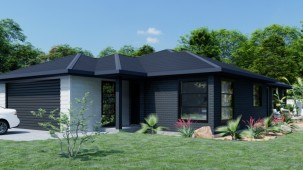 Lot 32 Stage 7 Wallaceville Estate, Trentham