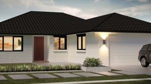 Lot 58 Stage 7 Wallaceville Estate, Trentham