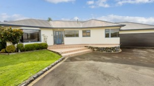 34 Birkinshaw Grove, Riverstone