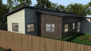 Lot 28 Stage 6 Wallaceville Estate, Trentham