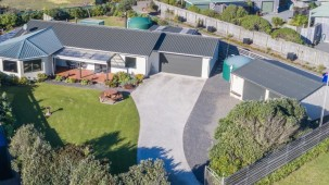 50 Kent Avenue, Waitarere Beach
