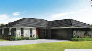 Lot 59 Stage 7 Wallaceville Estate, Trentham