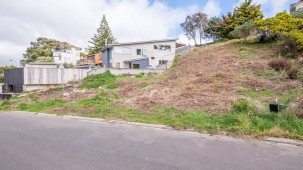 32 Rainbow Court, Raumati South