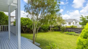 35B Roband Crescent, Brown Owl