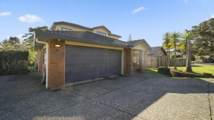 15 Renlee Place, Shelly Park