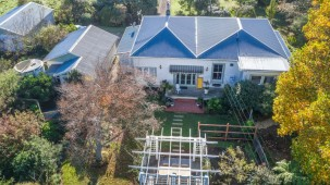 326 Heatherlea East Road, Levin