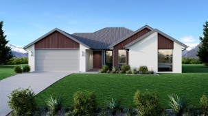 Lot 61 Stage 7 Wallaceville Estate, Trentham