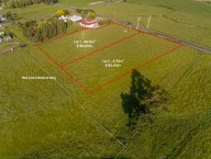 Lot 1 Kairanga Bunnythorpe Road