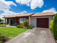 45 Bracken Street - Golden Pond