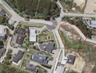 Lot 5 23-25 Pinebrook Lane