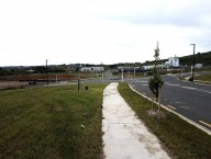 Lot 24 Gateway Business Park