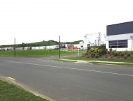 Lot 27 Gateway Business Park