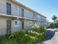 Unit 4, 5 Orakei Road