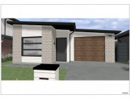 16 (Lot 23) Pattullo Crescent - Comprehensive