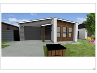 14 (Lot 24) Pattullo Crescent - Comprehensive