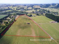 Lot 5,, 11 Ridge Road