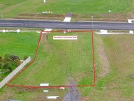Lot 26 Parry Palm Subdivision