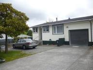 Unit 1, 39c Moeraki Road
