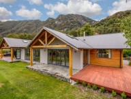 1134 Glenorchy Queenstown Road