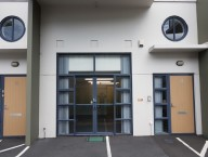 Unit 18, 4-44 Aranui Road