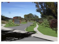 Leighton Park - Lot 1, 54 Leighton Avenue