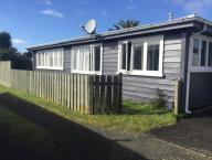 209A Old Taupo Road