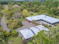 127 Muhunoa West Road