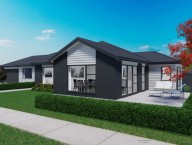 Lot 27 Stg 6, Buddle Road, Wallaceville Estate