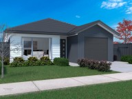 Lot 32 Stg 6, Buddle Road, Wallaceville Estate