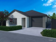 Lot 18 Stage 5 Comprehensive Wallaceville Estate