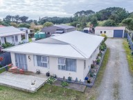 622 Waitarere Beach Road