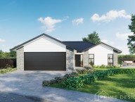 Lot 15 Stage 7 Wallaceville Estate
