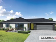 Lot 62 Stage 7 Wallaceville Estate