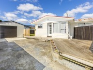 2/50 Hartford Crescent
