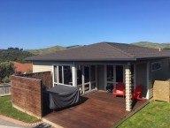 4 Kaweka Close