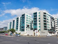 420/6 Dockside Lane
