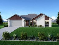 Lot 61 Stage 7 Wallaceville Estate