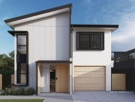 Lot 137 The Reserve, Wallaceville Estate