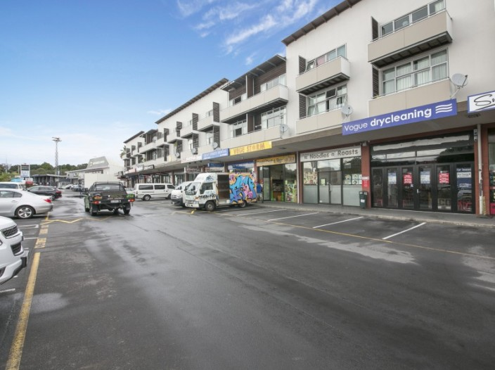 unit-m-8-quay-street-auckland-central