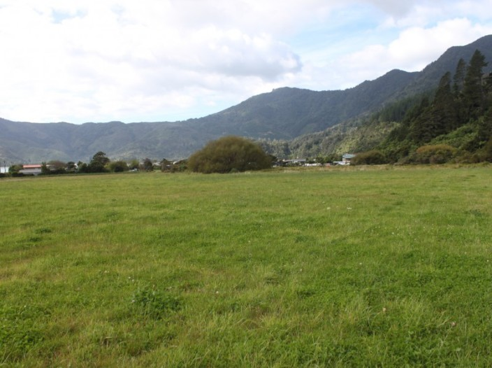 lot-1-renata-road-okiwi-bay