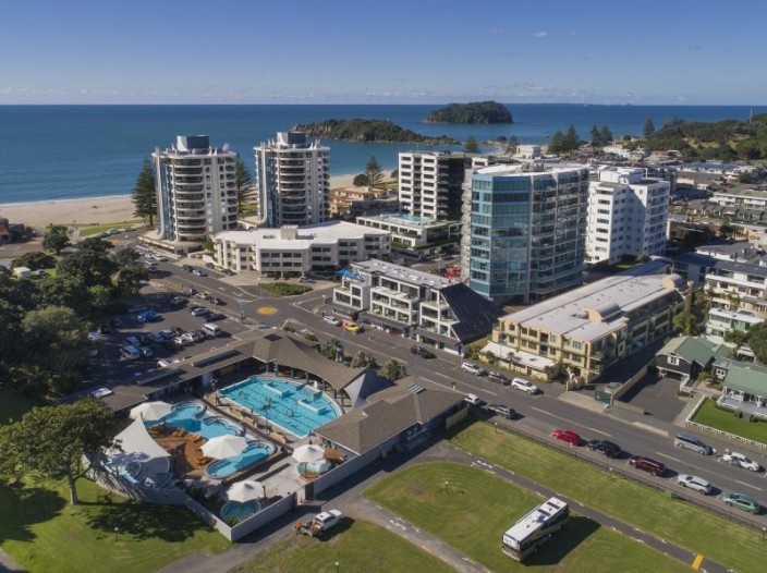 unit-313-6-adams-avenue-mount-maunganui