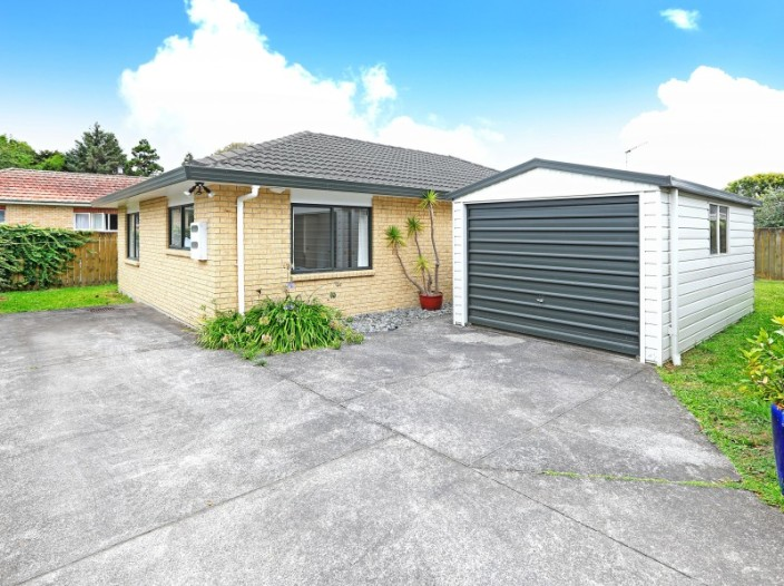 unit-3-20-huia-rd-papatoetoe