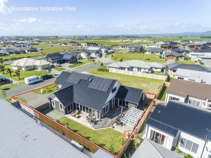 19-cassinia-close-papamoa-beach