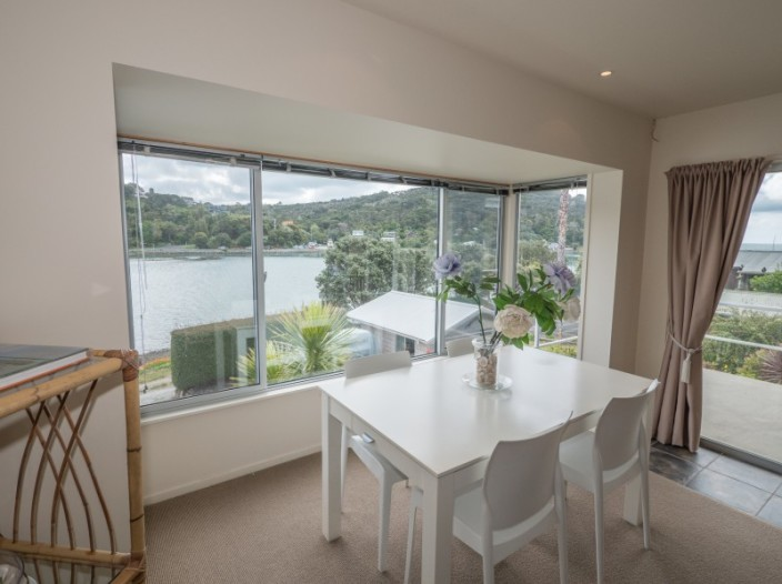 12-mabel-thorburn-place-mangonui