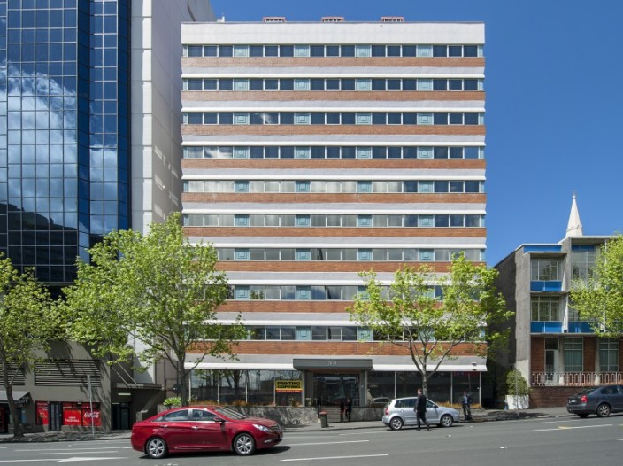 unit-3a-26-hobson-street-auckland-central